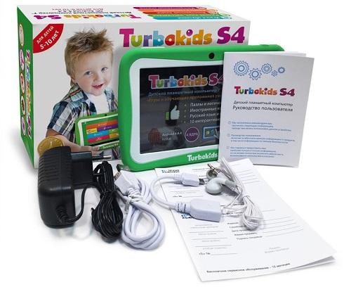 Детский планшет | Развивающие игрушки для детей
